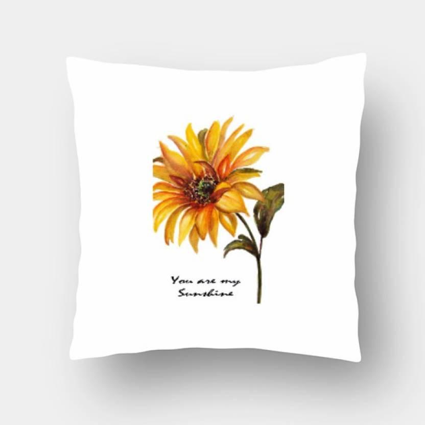 Merchbay Polka Cushions Cover