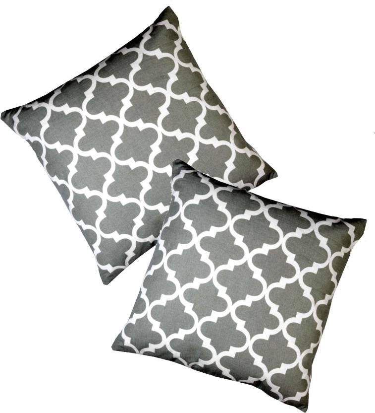 Kema Printed Cushions Cover