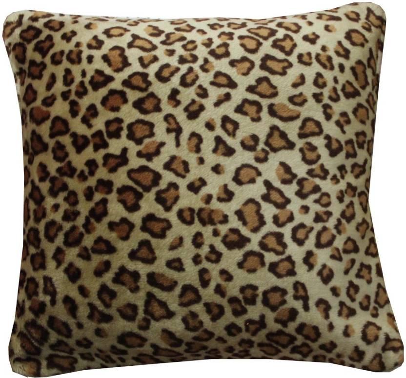 Adishma Abstract Cushions Cover
