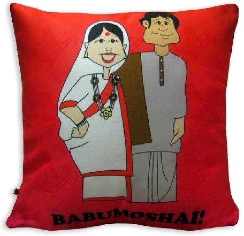 The Bombay Store Cushions Cover