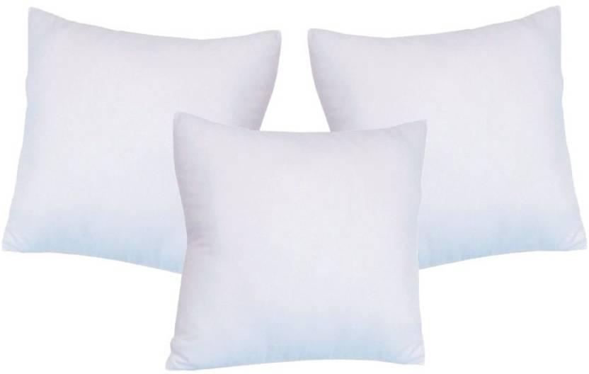 JDX Plain Cushions Cover