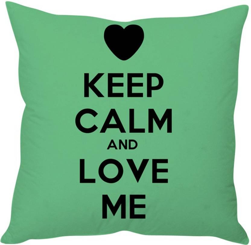 StyBuzz Abstract Cushions Cover