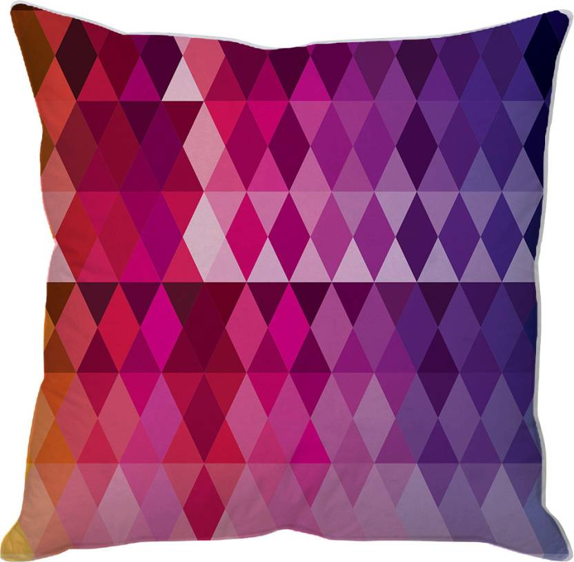 Printland Abstract Cushions Cover