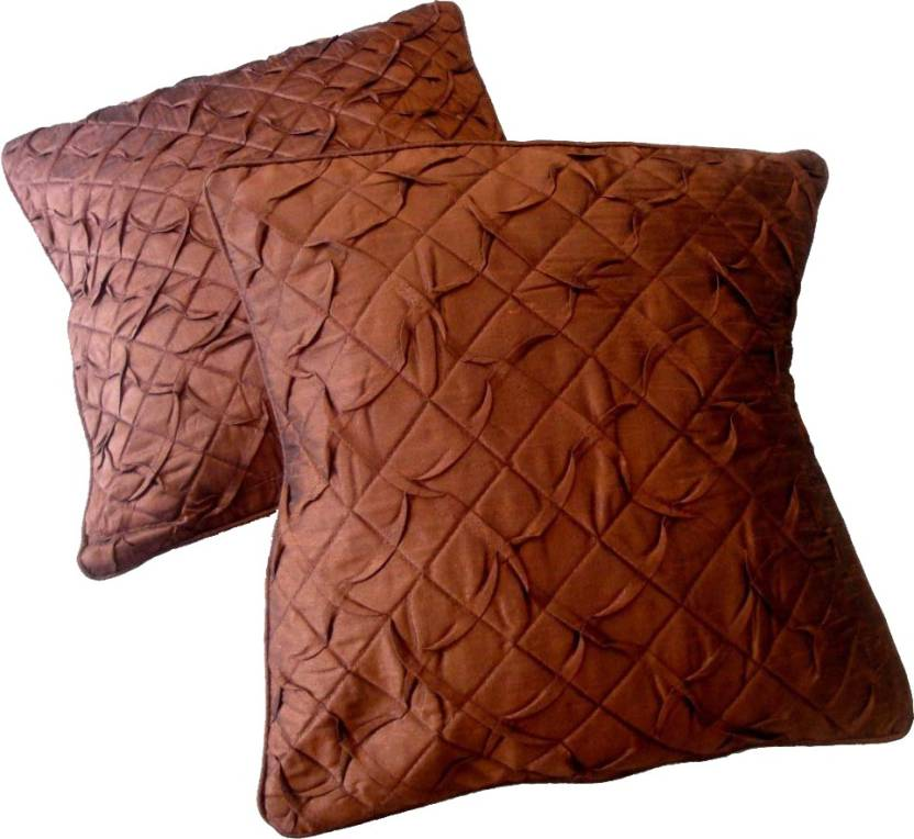 Amazing India Striped Cushions Cover