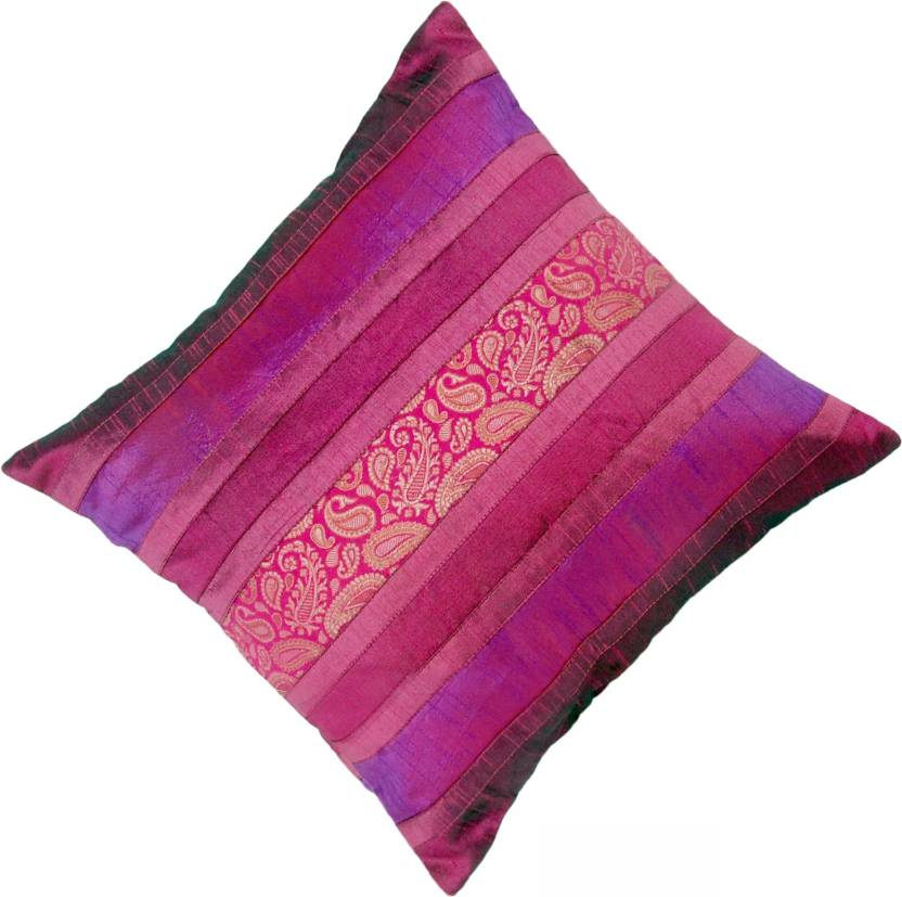 Dreams Paisley Cushions Cover