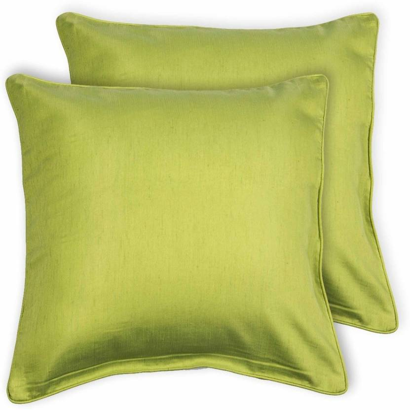 House This Abstract Cushions Cover