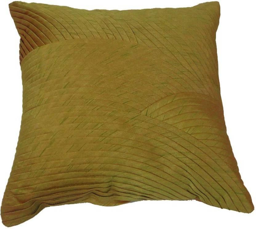 Homestory Damask Cushions Cover