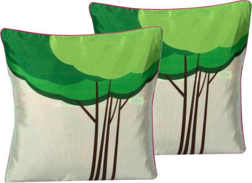 Design Guns Abstract Cushions Cover