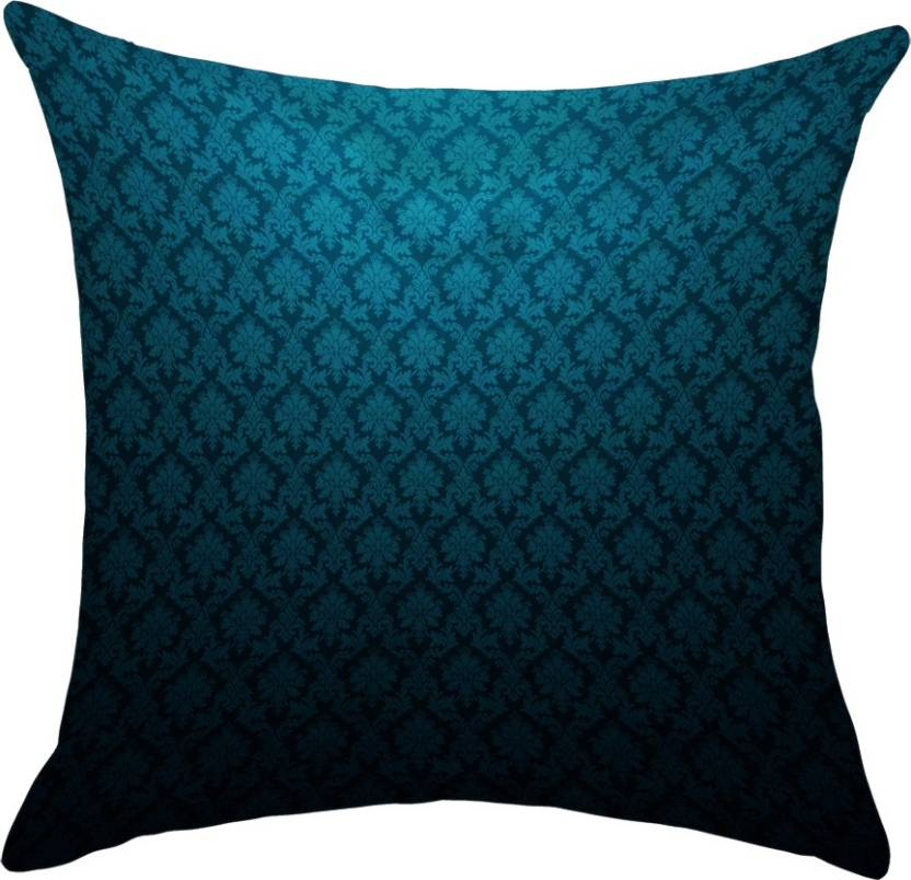B.S. Enterprise Abstract Cushions Cover