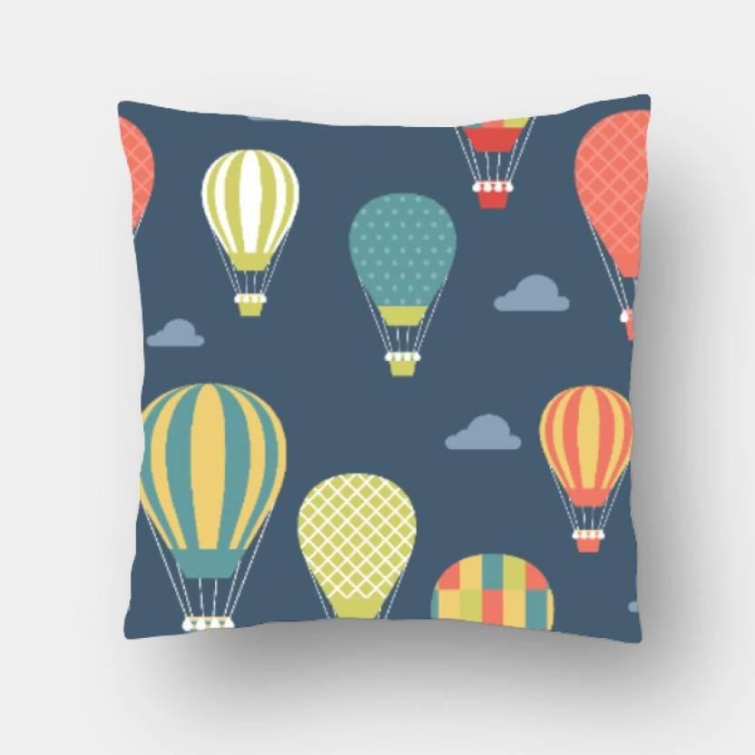 Merchbay Checkered Cushions Cover