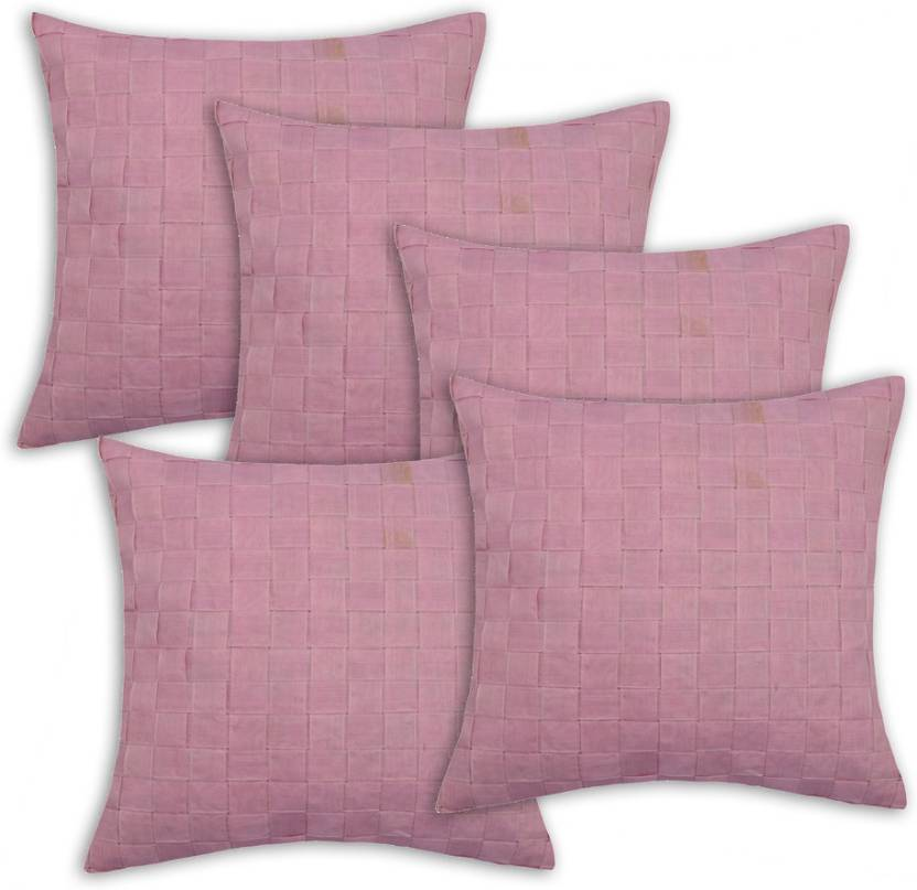 Jeel Printed Cushions Cover