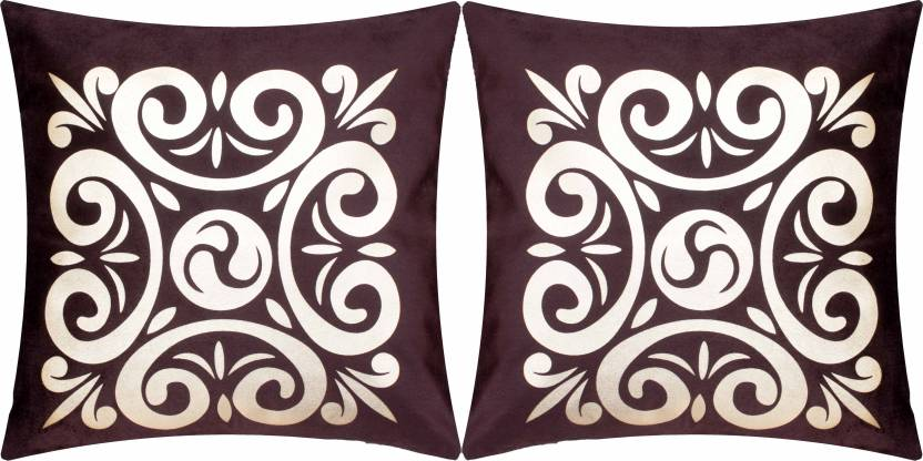 Vivora Homes Abstract Cushions Cover