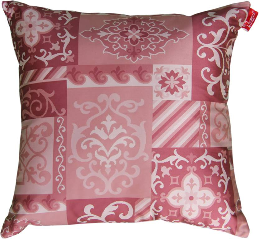 Ramsha Abstract Pillows Cover