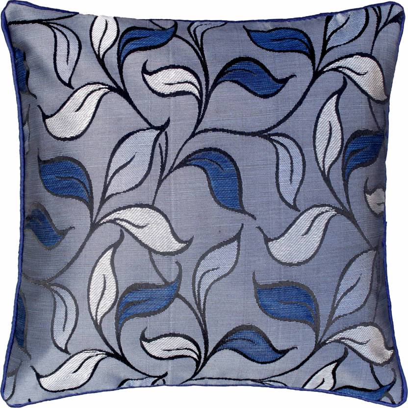 Vivora Homes Damask Cushions Cover