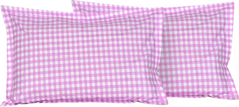 Rr Textile House Geometric Pillows Cover