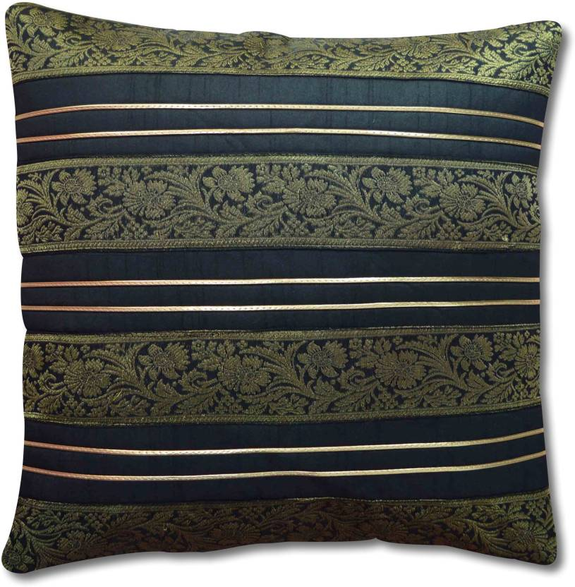 HouseAttire Abstract Cushions Cover
