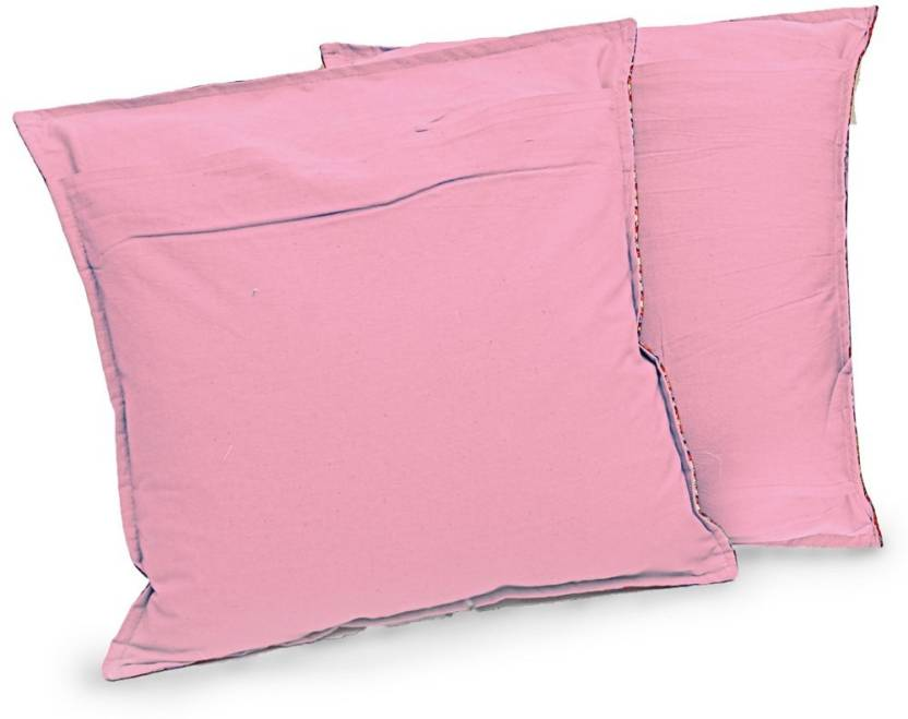 United Colors of Benetton. Damask Cushions Cover