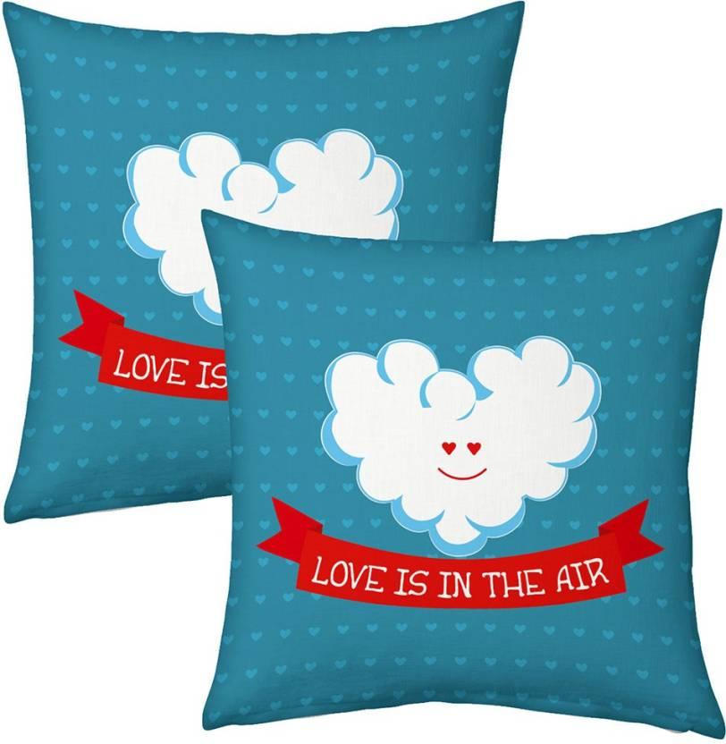 Jaipurraga Printed Cushions Cover