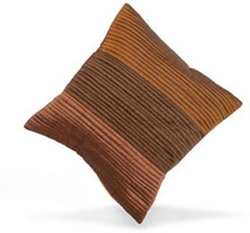 Dreams Striped Cushions Cover