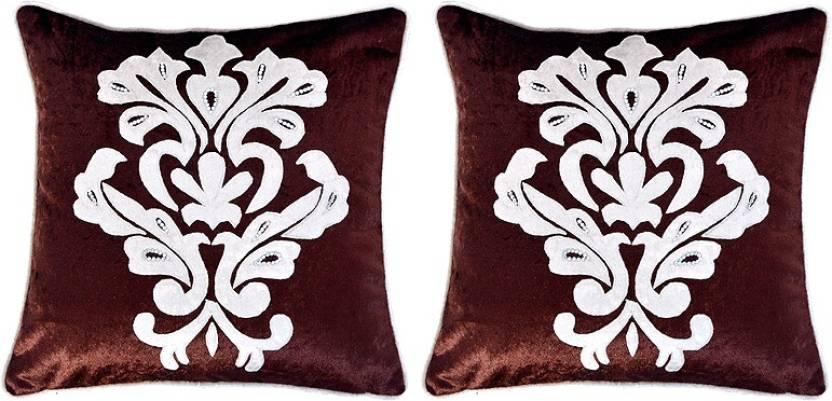 RI DECOR Abstract Cushions Cover