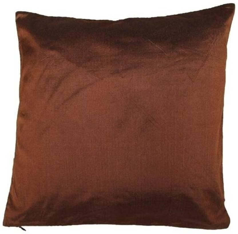 Indian Colours Abstract Cushions Cover