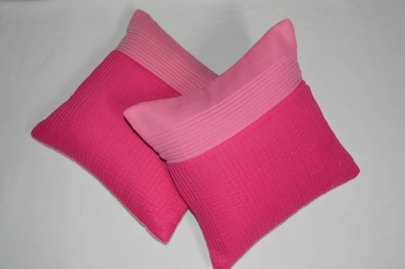 Kimone Floral Cushions Cover