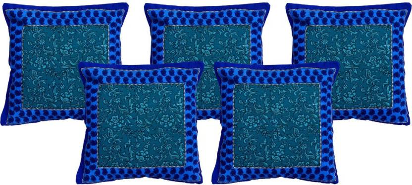 Urban Style Abstract Cushions Cover