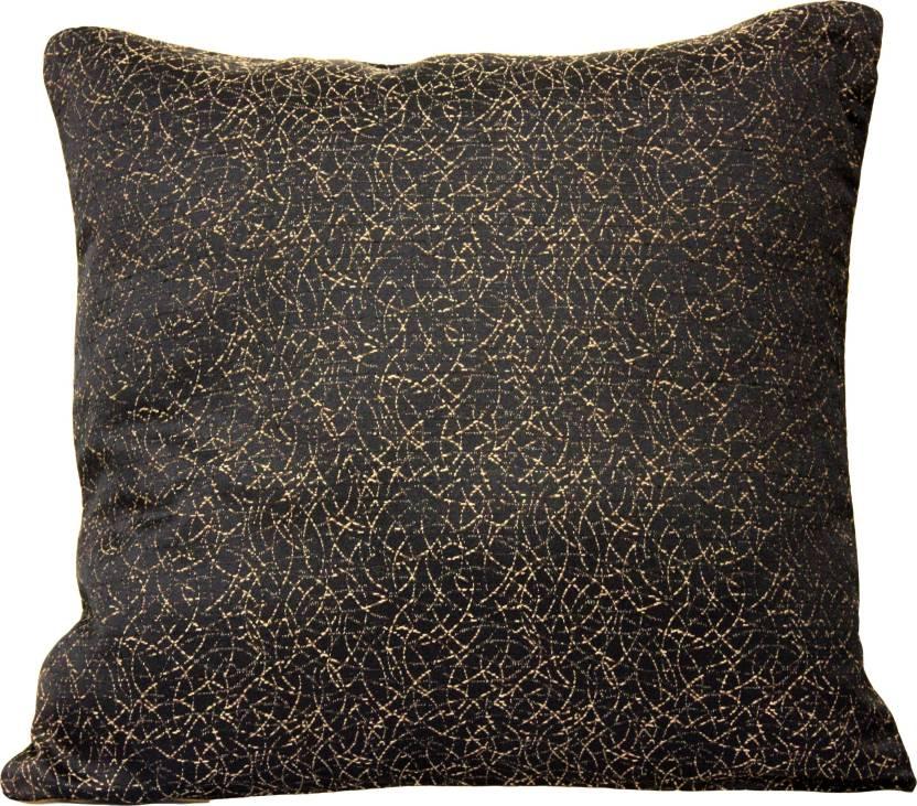 Seasons Furnishings Abstract Cushions Cover