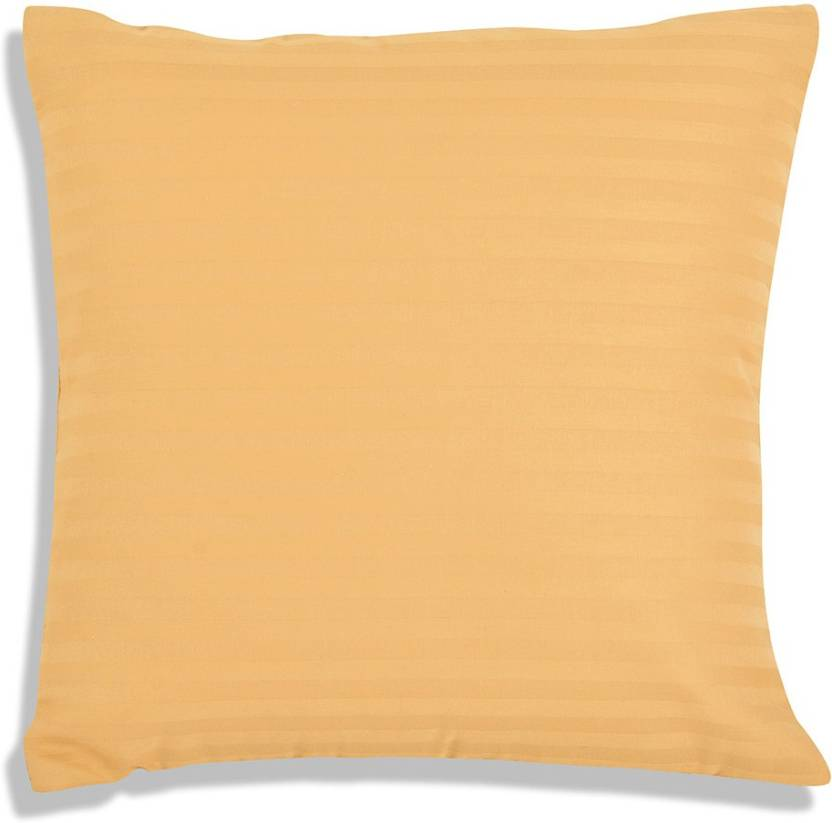Shree Sai Striped Cushions Cover