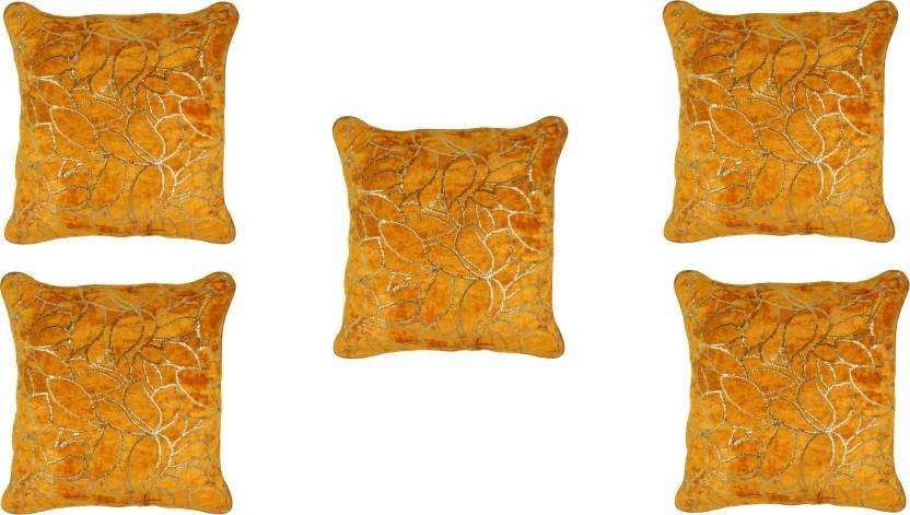 Eccellente Paisley Cushions Cover