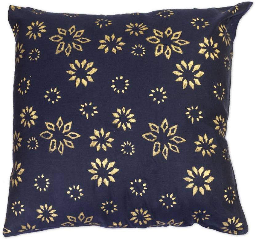 Rajat Synergy Printed Cushions Cover