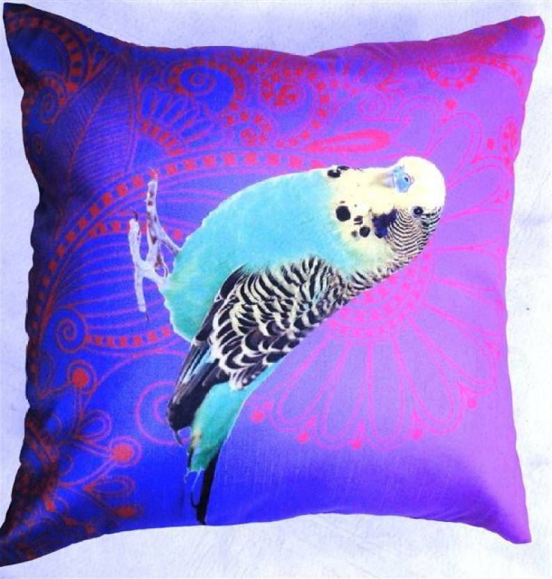 Welhouse Abstract Cushions Cover
