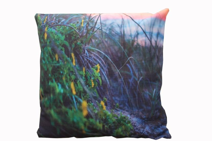 Adishma Floral Cushions Cover