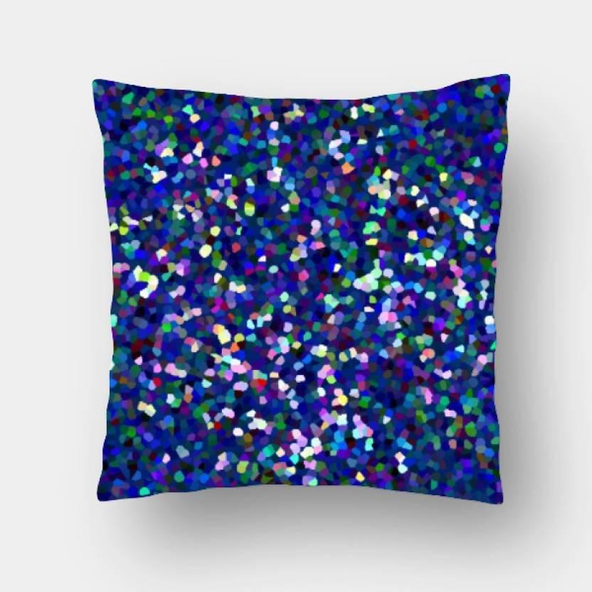 Merchbay Plain Cushions Cover