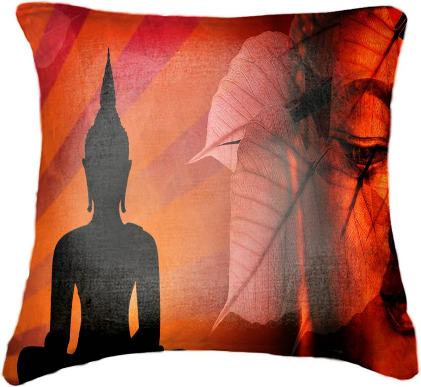 Belkado Abstract Cushions Cover