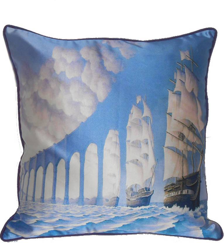 Dreams Abstract Cushions Cover