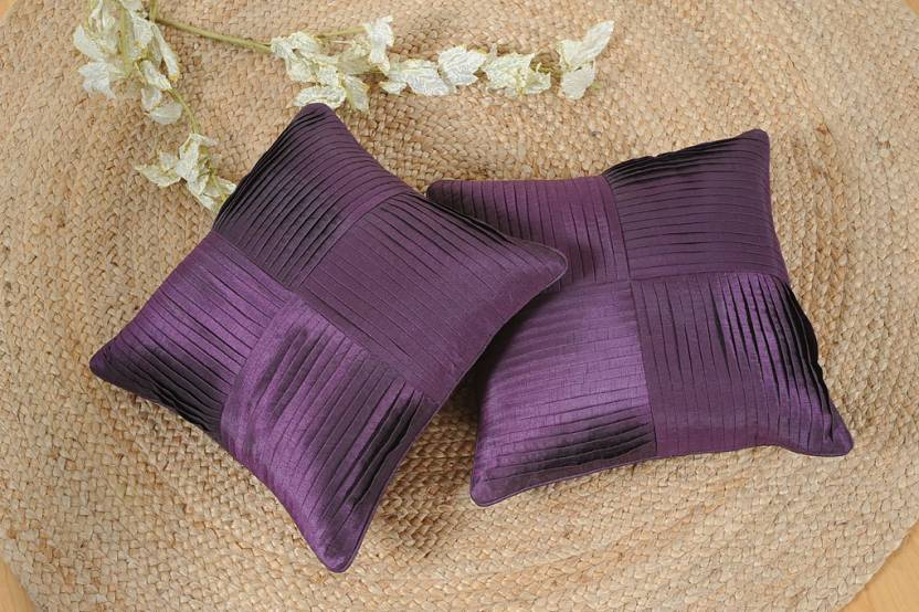 Shahenaz Home Shop Abstract Cushions Cover