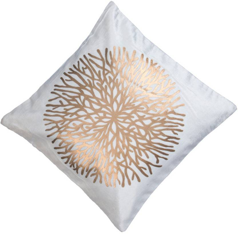 Maru Ghar Printed Cushions Cover