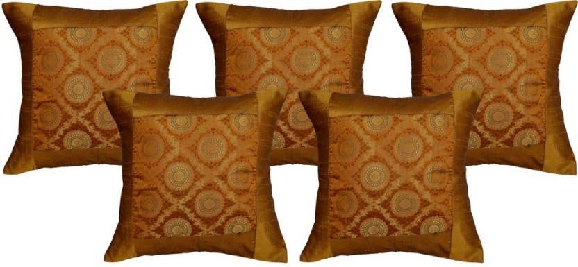 Floorfashion Abstract Cushions Cover