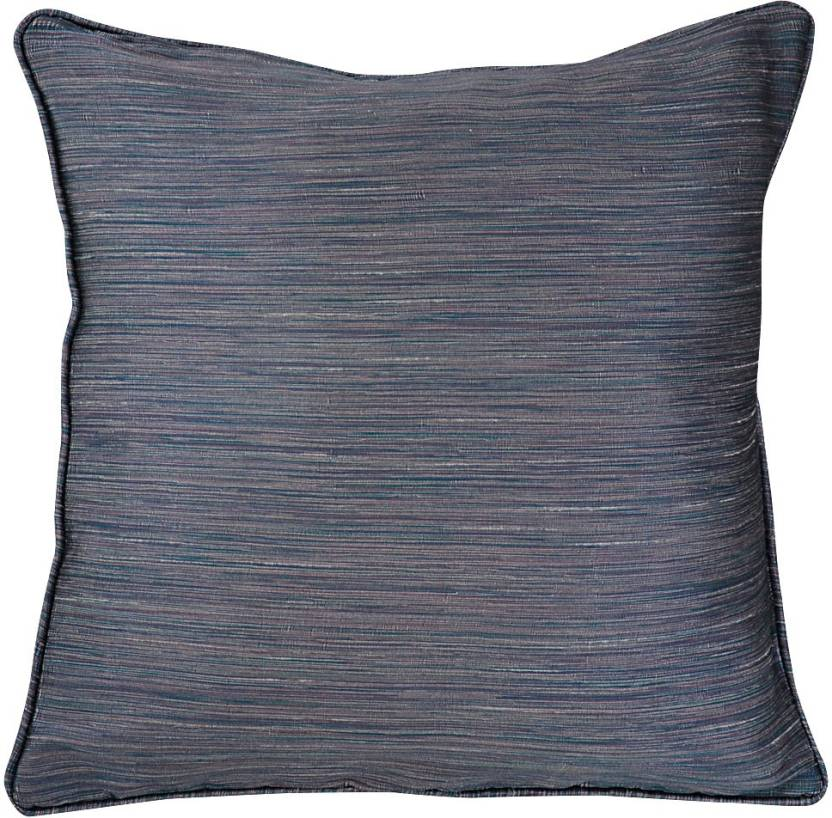 Home Kouture Abstract Cushions Cover