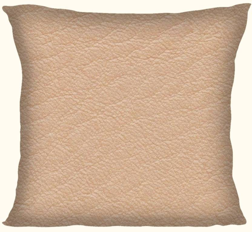 Active Elements Paisley Cushions Cover