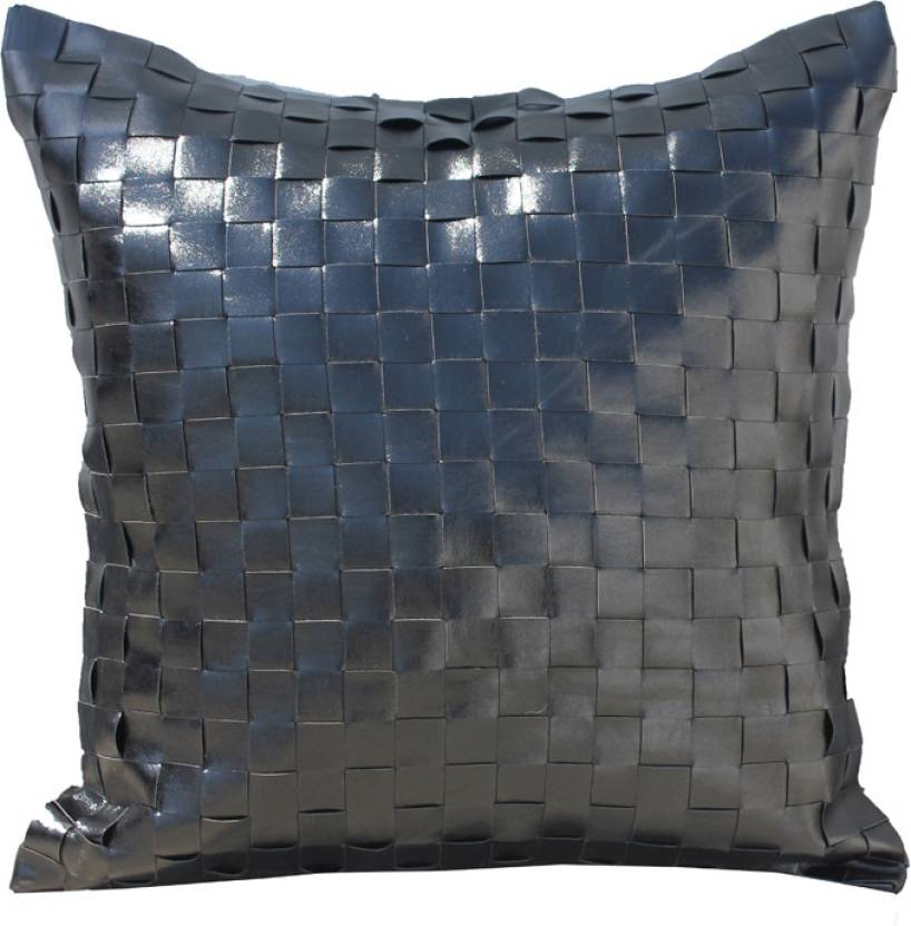 Rhome Checkered Cushions Cover