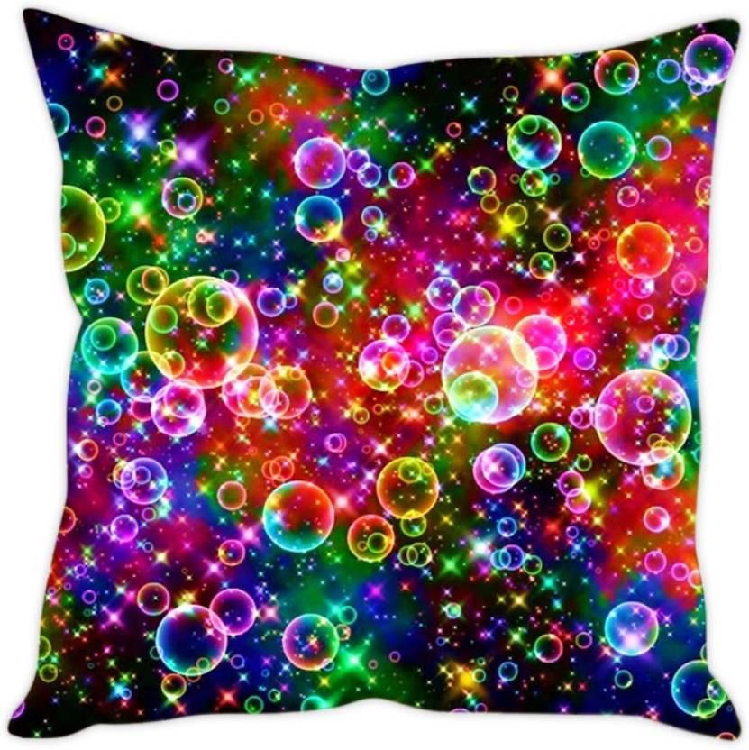 Sleepnature's Geometric Cushions Cover