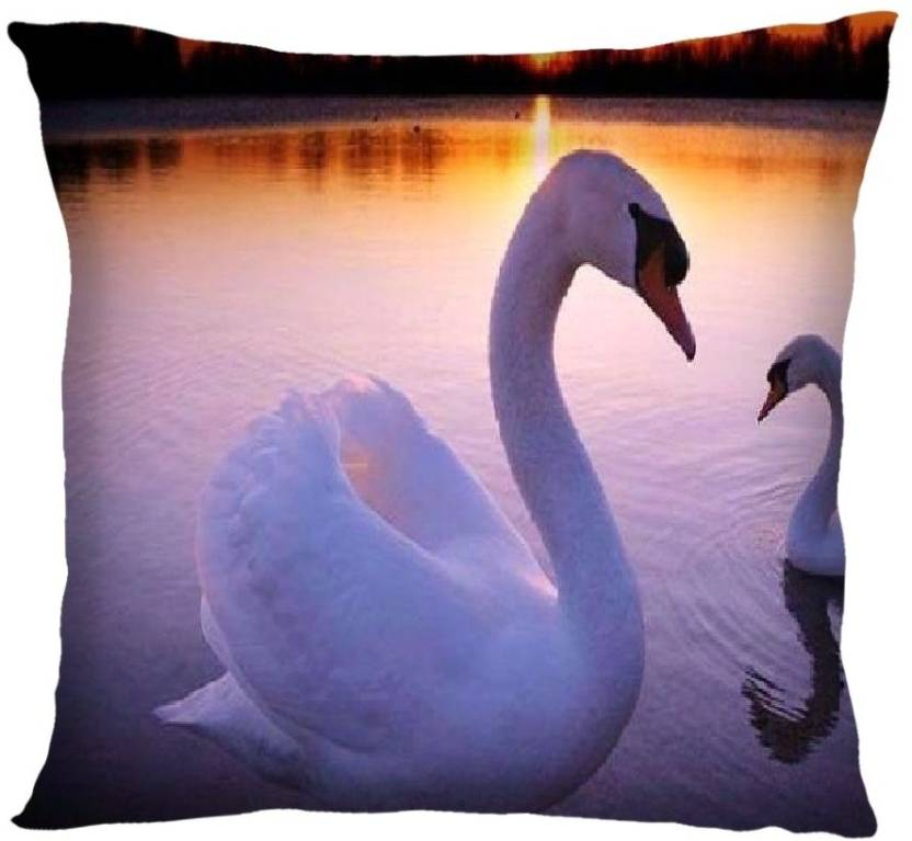Active Elements Animal Cushions Cover
