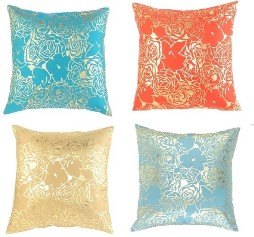 Homec Geometric Cushions Cover