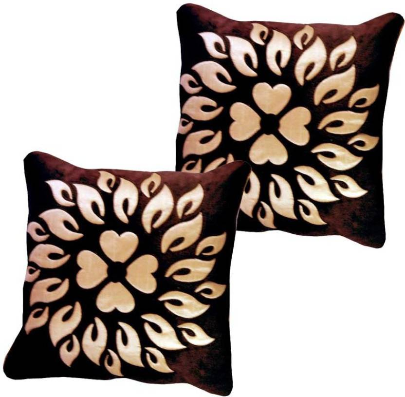 Belive-Me Motifs Cushions Cover