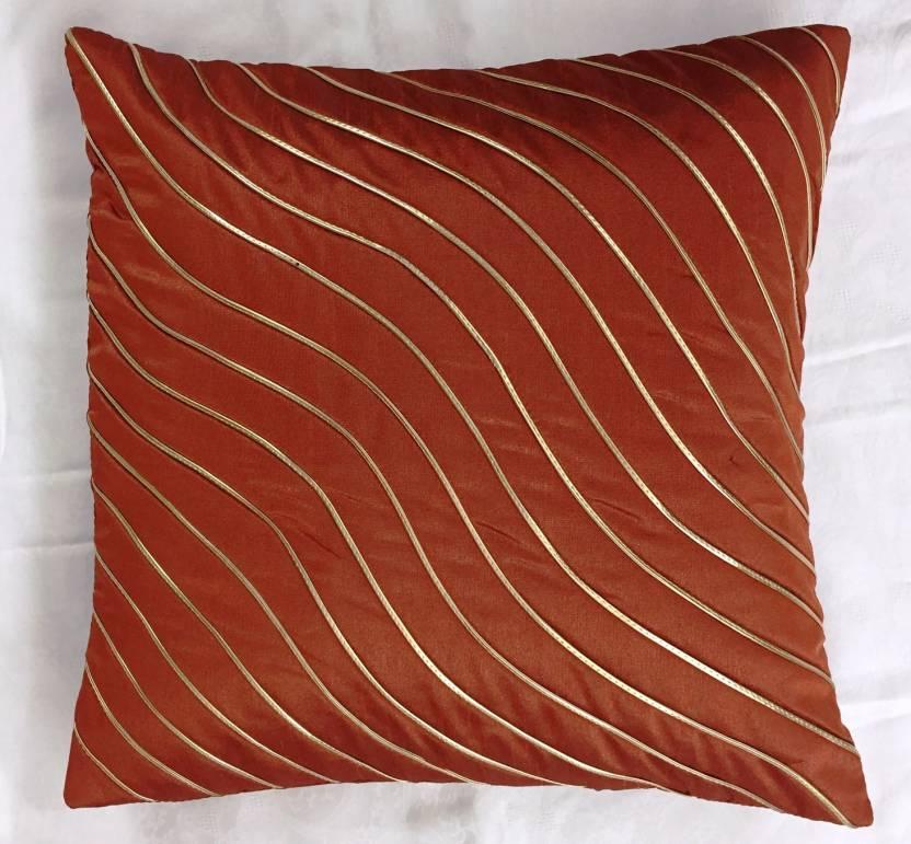 Kotton Geometric Cushions Cover