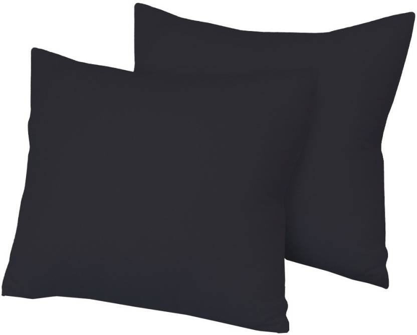 Scala Plain Cushions Cover