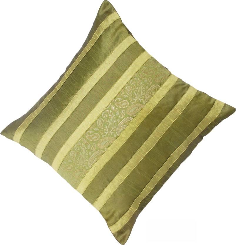 Dreams Paisley Cushions Cover