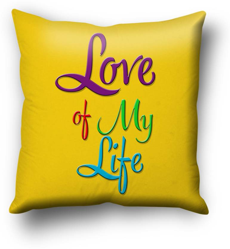 Sky Trends Gift Printed Cushions Cover